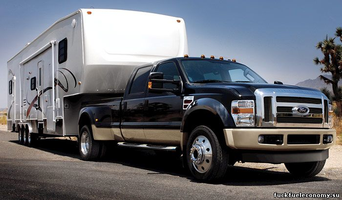 ford f 450. Black Bedroom Furniture Sets. Home Design Ideas